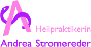 Andrea Stromereder Heilpraktirein